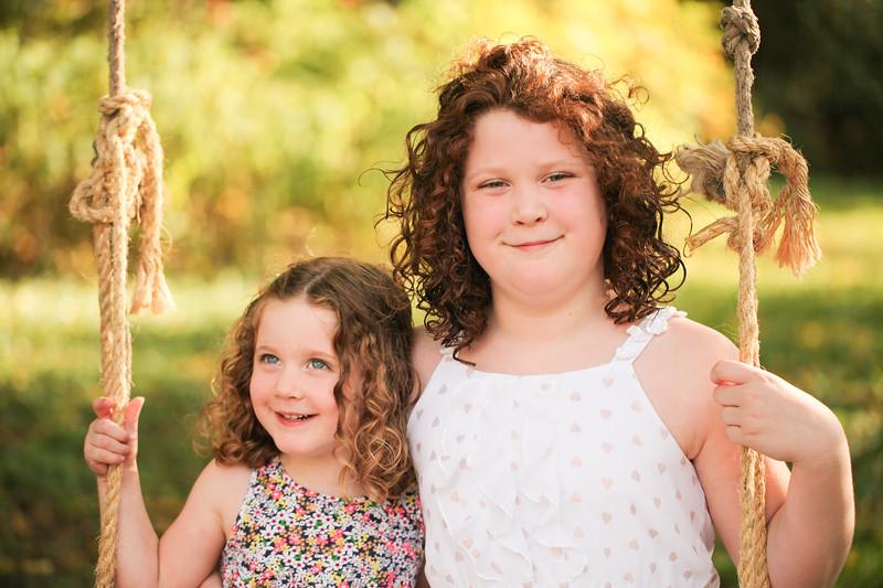 2014 Follett Family Fall-026