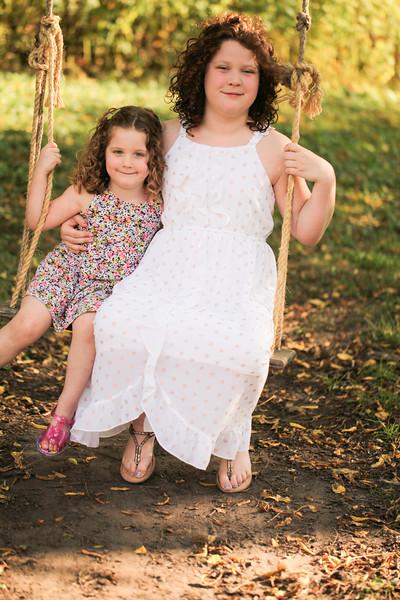 2014 Follett Family Fall-023