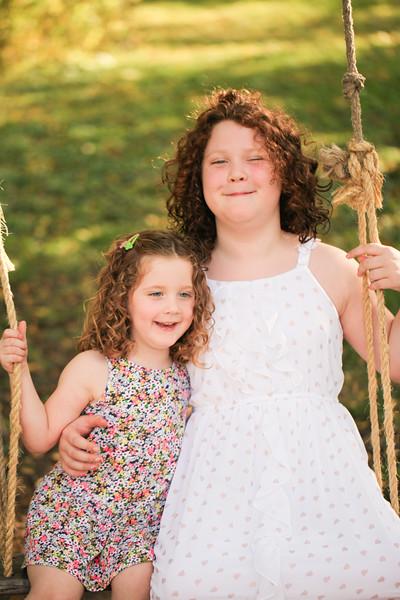 2014 Follett Family Fall-029