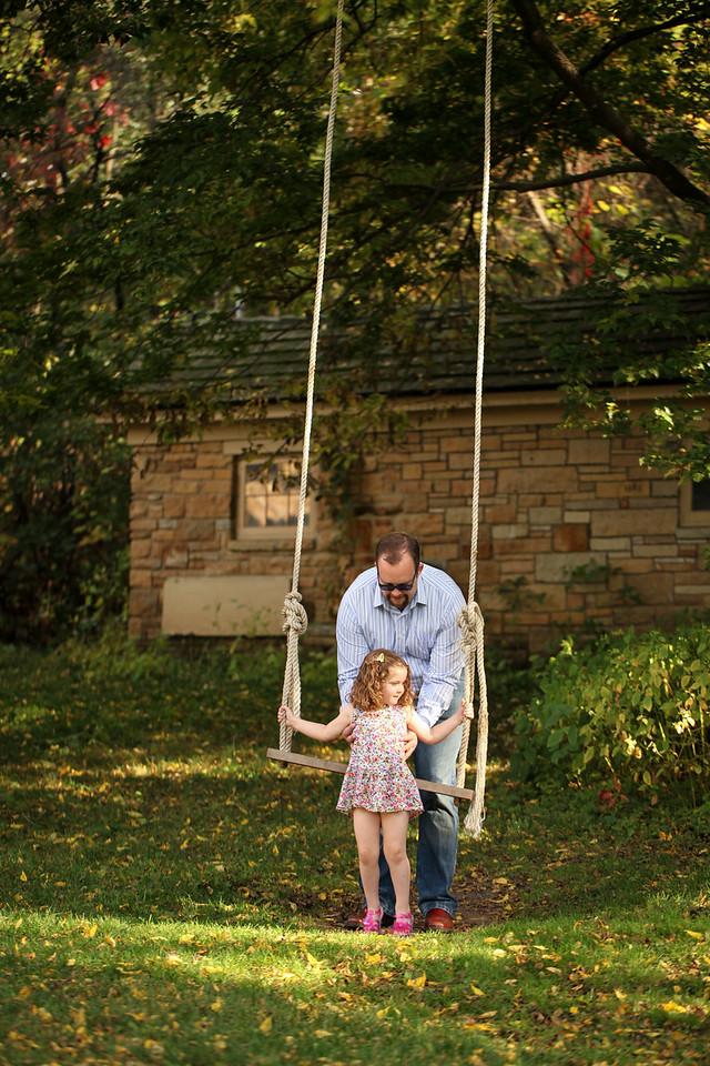2014 Follett Family Fall-001