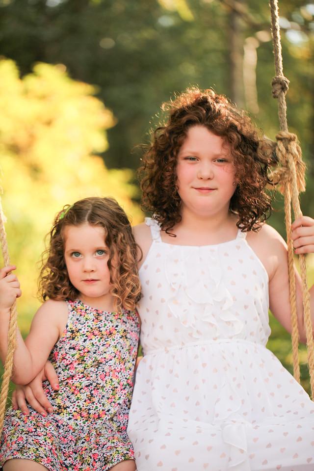 2014 Follett Family Fall-028
