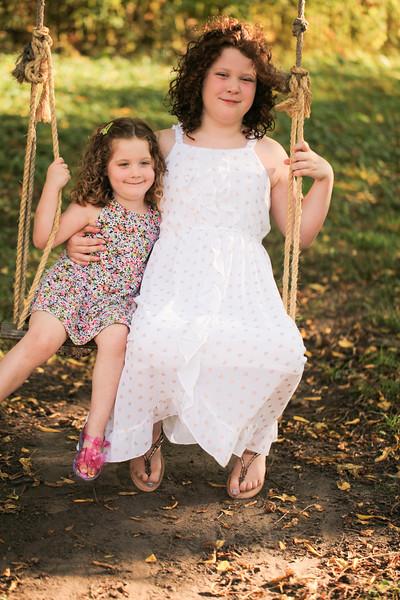 2014 Follett Family Fall-022