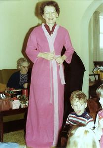 V Kling Cmas 1980