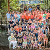 Williams Van Zant Family Reunion 8x10 Final Copy