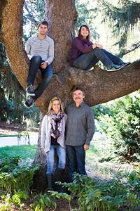 102515 Hiebner Family