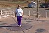 2008-09-01-0001Joyce at AZ-Four Corners