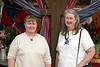 2007-02-10-0001-AZ-Apache Junction-Renaissance Festival