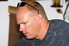 2010-05-23-0001-Phoenix, Family, Glen