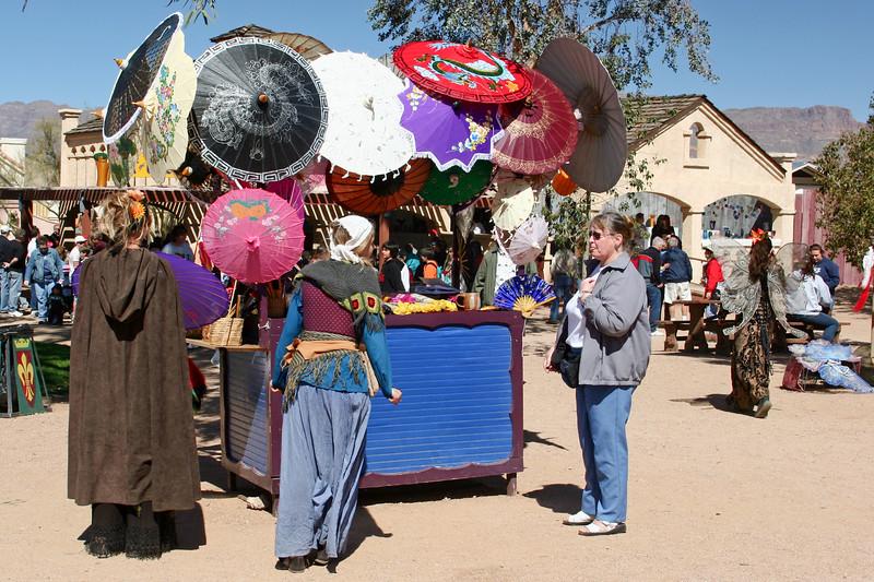 2007-03-03-AZ-Apache Junction-Renaissance Festival-Joyce