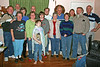 2007-02-03-Ken & Virginia's Gathering-0001