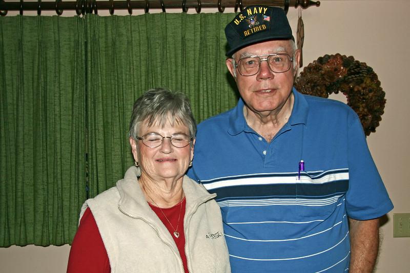 2007-02-03-Ken & Virginia's Gathering-0005
