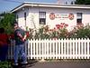 1998-10-04-OR-Fort Stevens State Park-S0006<br /> <br /> Pat & Les
