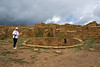 2008-08-31-0001-Joyce<br /> <br /> CO-Cortez-Mesa Verde-Far View