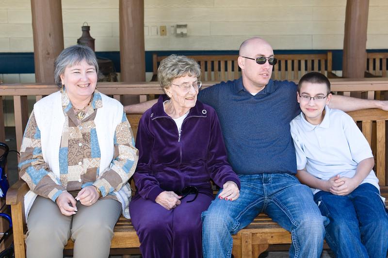 2011-01-29-0002-Family