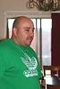 2006-Christmas-Family-Eric