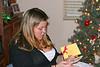 2006-Christmas-Family