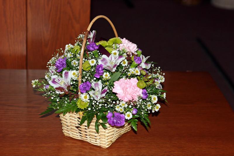 2007-02-02-Mom's Memorial Service-0008