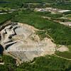 P.J. Keating Co. Lunenburg Quarry