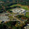 Harbor Village Shopping Center - North Middlesex Regional High School - Townsend Ma.