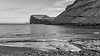 Tjørnuvik, Faroe Islands
