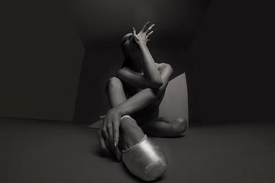 ballet3