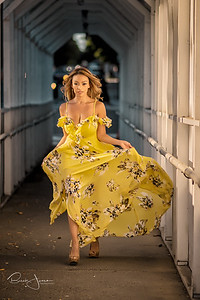 2018_Lorna Perez-61-Edit.jpg