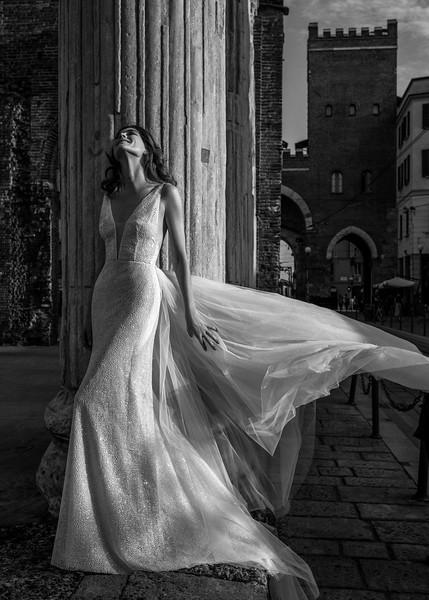 Le Fate Milano - Campaign 2019