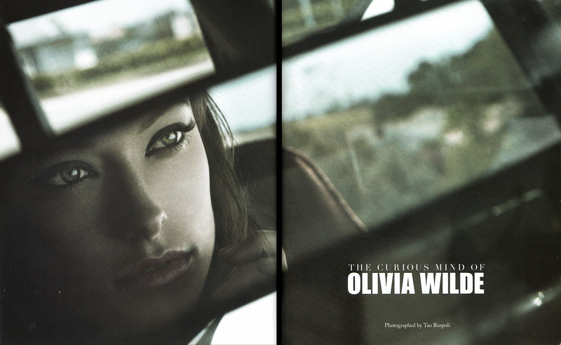 Olivia_Malibu004double