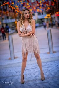 2018_Lorna Perez-208.jpg