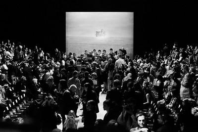 09-15 Fashion Week 2010 Day 5
