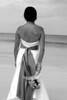Beached Bride