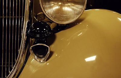 Classic Car Museum Ocala Florida