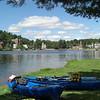 5  May  Saranac Lake, downtown, Lake Flower,  aug 14, 2007c