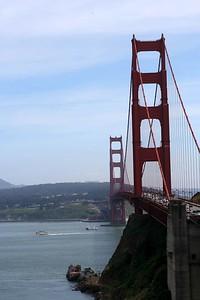09 Golden Gate IMG_0820