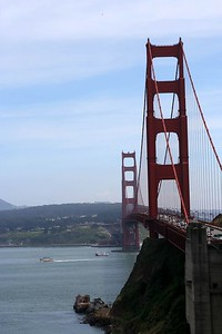 09 Golden Gate IMG_0820