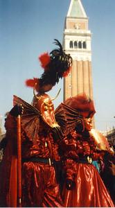 03 Venise 1992
