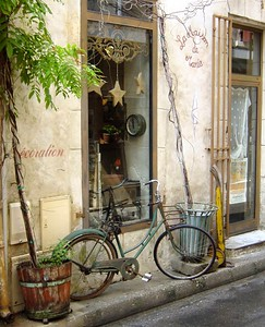 04 St Remy de Provence