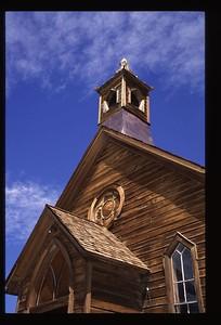 29 Church 98