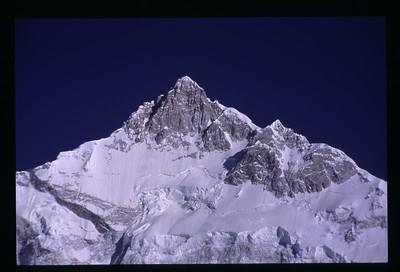 06 Kanchenjunga (8598m) 21