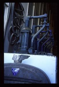 22 gas tank 39