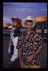 44 Clowns 14