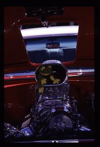 27 car show 2004 (frog) 01