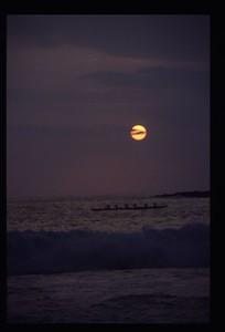45 Sunset (Hawai 2001)