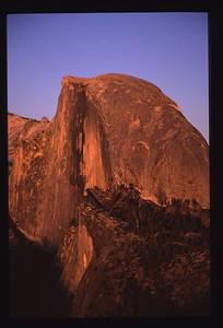 41 Half Dome 2004 10