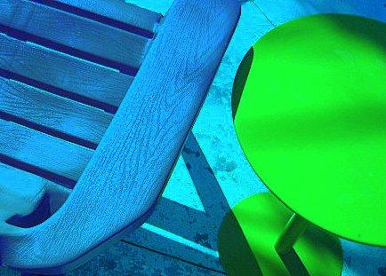 IMG_blue chair