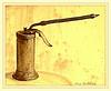 Oil Can_ Jill Duncan