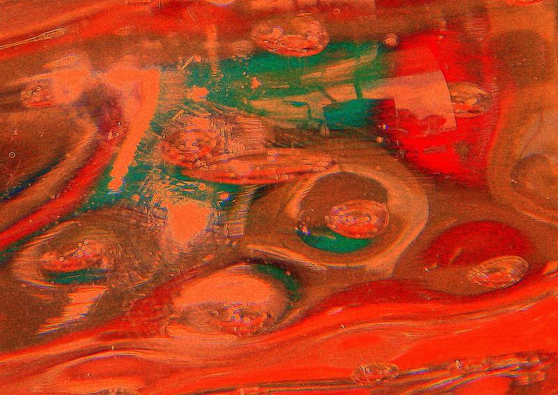 IMG_0422orange swirls ash trey