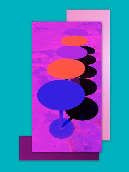 blue dot sqd 2828x3780