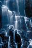 #36 Ramona Falls, OR