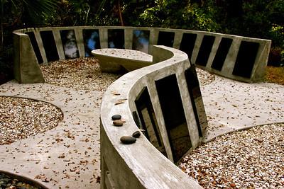 Long Key Nature Center, Pembroke Pines.